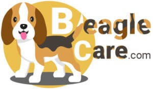 Beagle Care Logo