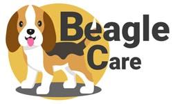 Beagle Care